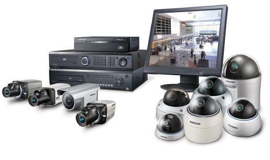 Видеонаблюдение нового поколения