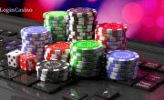 Рутопказино - лучшие онлайн казино