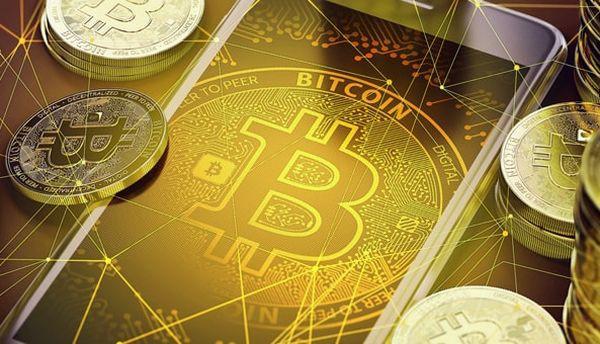 Самые свежие новости из мира криптовалют