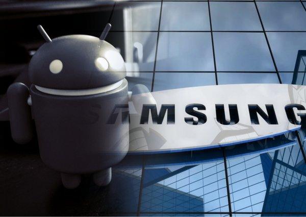 Украли банковские данные: Миллионы пользователей Android вновь пострадали из-за Google Play