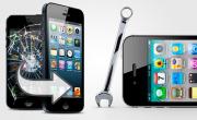 Быстрый и качественный ремонт мобильных телефонов