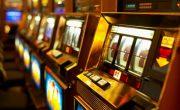 Где купить игровые автоматы