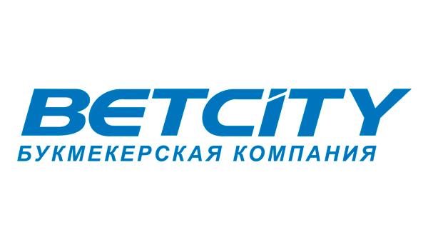 "Комфортный онлайн-беттинг с БК ""Бетсити"""