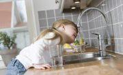 Чистая вода - залог нашего здоровья