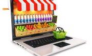Интернет-магазин под ключ: особенности и преимущества услуги