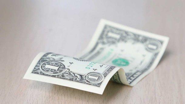 Обмен валют в Запорожье – информация о динамике курса