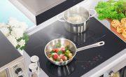 Большой выбор кухонной бытовой техники Ventolux