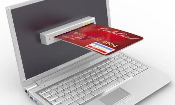 Получить кредит онлайн без справок