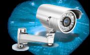 Монтаж видеонаблюдения высокого качества