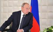 Новости политики на сайте Русская Правда