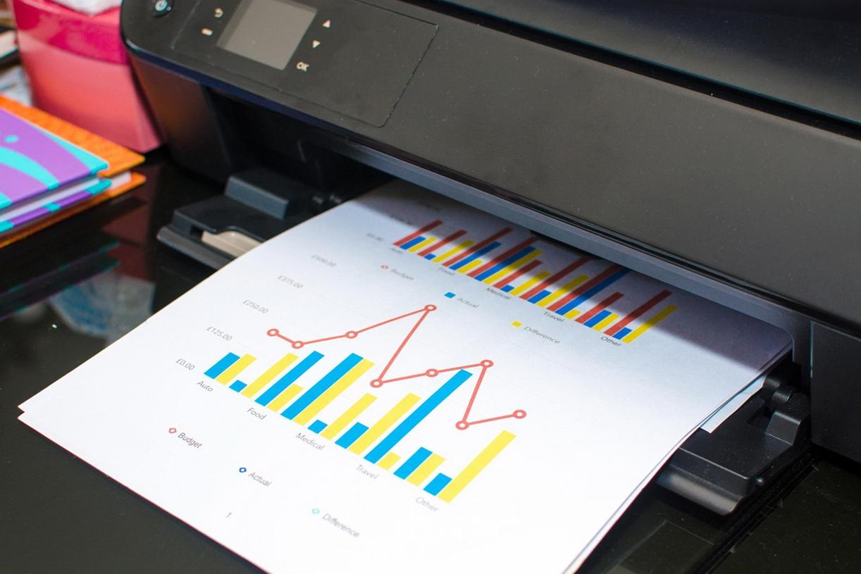Если вас интересует аутсорсинг печати, то рекомендуем обращаться в компанию «Оргтехника Плюс»