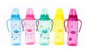 Детские бутылочки для кормления высокого качества