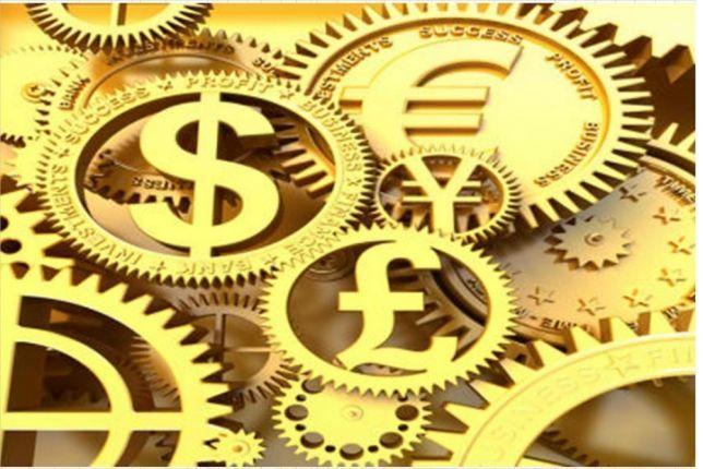 Обмен валют в Киеве