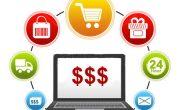 Специализированный форум для владельцев интернет-магазинов на сайте Biznet.ru
