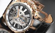 Качественные и оригинальные наручные часы в интернет-магазине «Strelka»