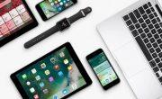 Все что нужно для покупки или продажи мобильной электроники в Крыму