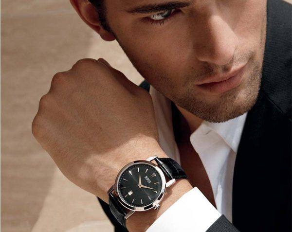 Качественные механические часы на любой вкус в интернет-магазине Geneva.ua
