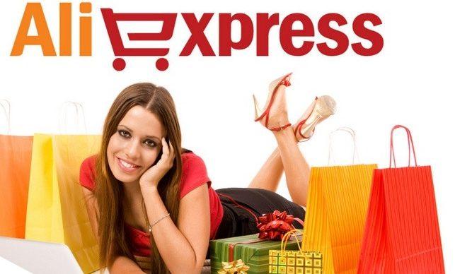 Подборка популярных магазинов Алиэкспресс