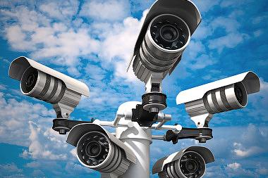 Зачем необходима установка видеонаблюдения