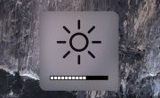 На iPhone пропал звук — что делать?