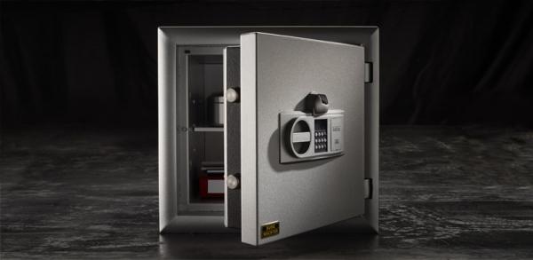 Купите действительно качественный и надежный сейф в интернет-магазине «Safe77»