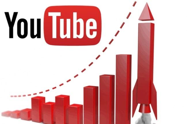 Что необходимо знать о накрутке в YouTube