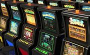 Как игроки могут сориентироваться при выборе казино?