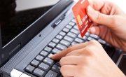 Где дадут моментальный займ онлайн, когда срочно нужны деньги