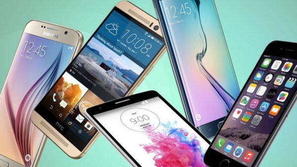 Смартфоны в Ижевске по выгодной цене