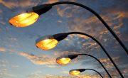 Помощь в выборе приборов освещения