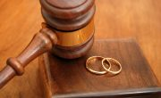 Рейтинг адвокатов по семейным спорам около метро Лужники