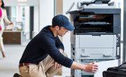Качественный ремонт и обслуживание оргтехники