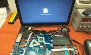 Качественный ремонт техники Acer
