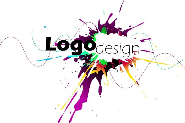 Разработка и создание логотипов и фирменного стиля