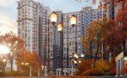 Как заработать на недвижимости: ТОП-10 выгодных новостроек 2020 года