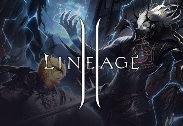 Открытие новых серверов lineage 2