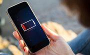 Причины отсутствия зарядки на смартфоне