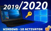 Приобрести цифровой ключ лицензии Windows 10 Pro 2020 на сайте «Softreactor»