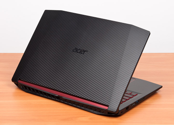 Комплектующие для ноутбуков ACER купить онлайн