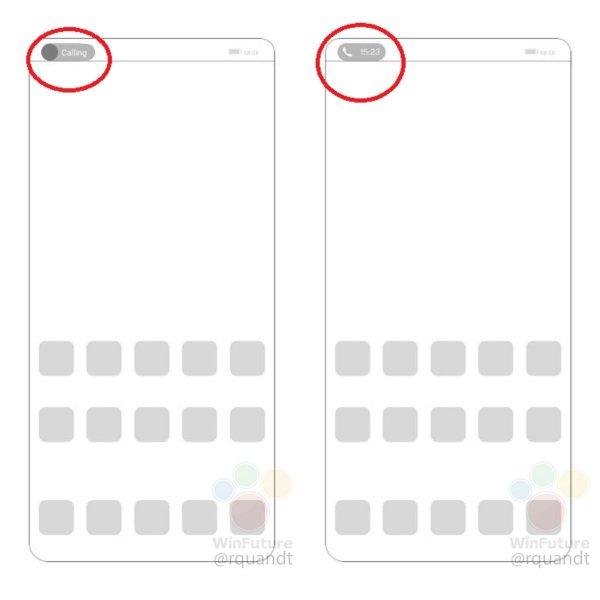 «Уродец, но такой красивый»: Huawei выпустит смартфон с фронтальной камерой под экраном