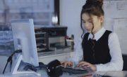 Зарплата в $143 000 устроит? Названы самые востребованные IT-профессии