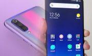 В сети избрали лучший Xiaomi-смартфон