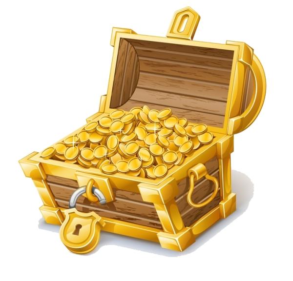 Продажа и покупка игровой валюты