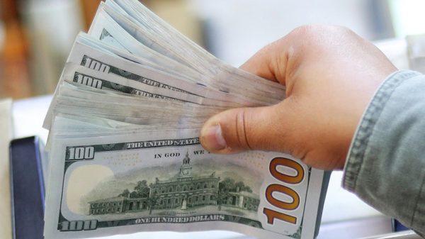 Где узнать актуальный курс доллара в Алматы