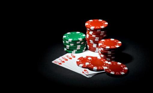 Сайт казино Вулкан onlinevulkanklub.com всегда к вашим услугам