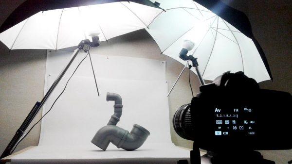 Фотограф для интернет-магазина – предметная съемка