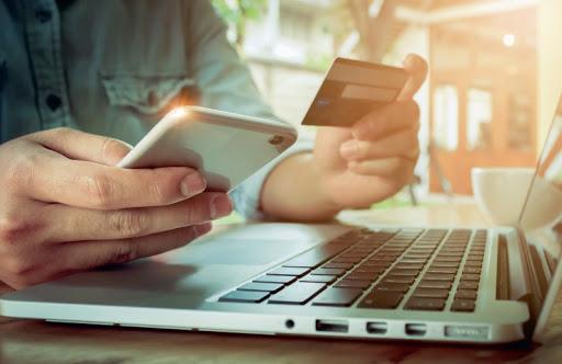 Самые доступные банковские технологии
