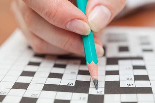 Узнать ответы на кроссворды и сканворды
