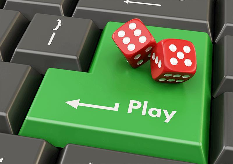 Промокод от казино Вулкан https://playvulcan-kazino.net/