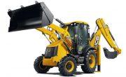 Качественная и надежная перевозка тракторов и экскаваторов по выгодным ценам